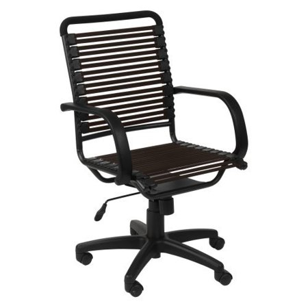 0255 Bungie High Back Office Chair