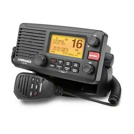 07c5ea0f0bb 00010789001 Lowrance LINK8 VHF | Sku I52OMaWva5386 | Buy 00010789001 ...